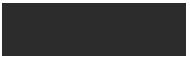 Vcoud | Dedicados al Desarrollo de Software