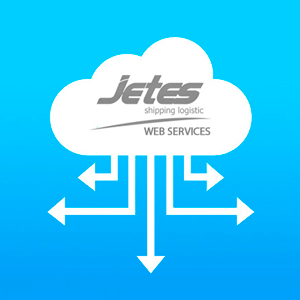 Jetes API