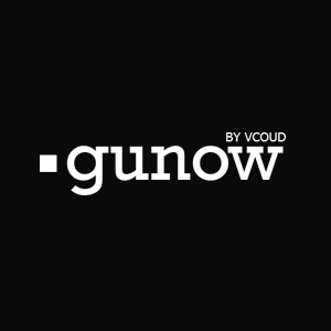 Webservice Gunow