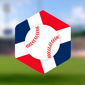 Béisbol Dominicana