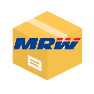Agencias MRW