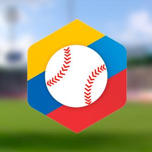 Béisbol Venezuela