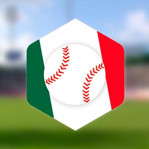 Béisbol México