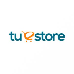 TueStore